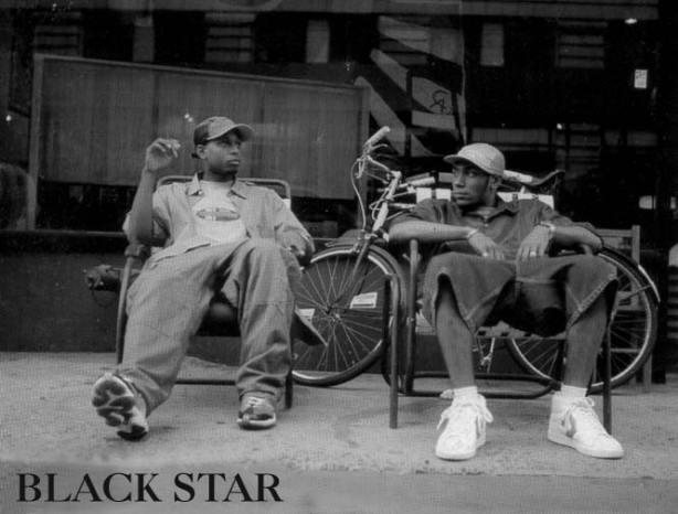 talib kweli mos def stiri hip hop