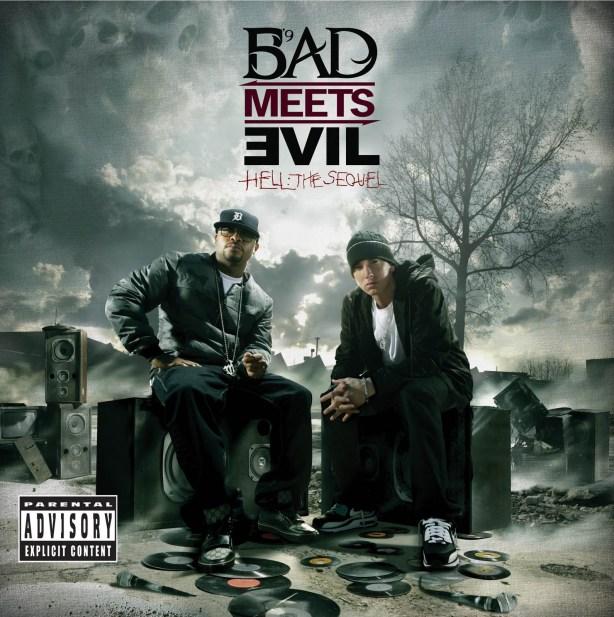 coperta bad meets evil hell the sequel