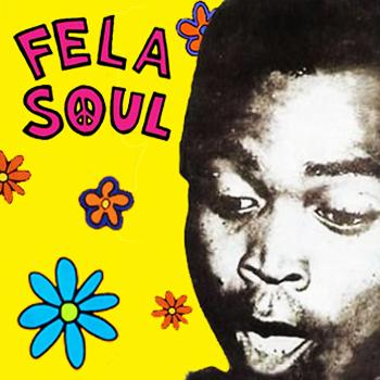 coperta album fela soul stiri hip hop