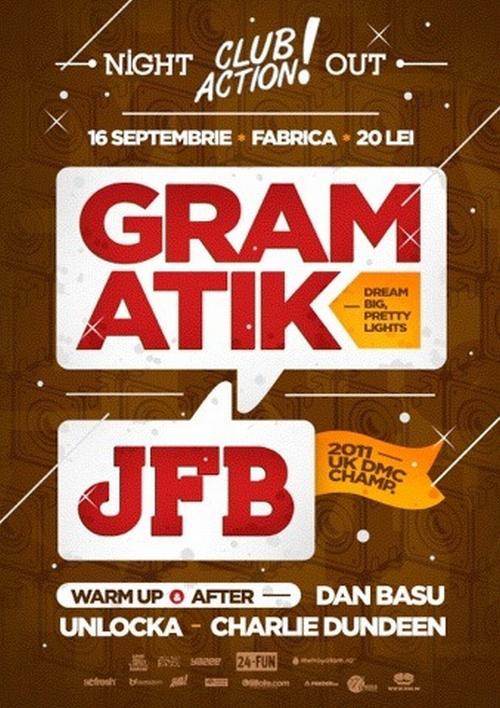 poster gramatik jfb