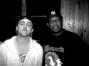 mac miller dj premier face the facts